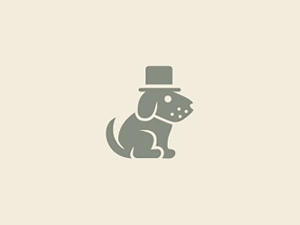 Woofchester Logo