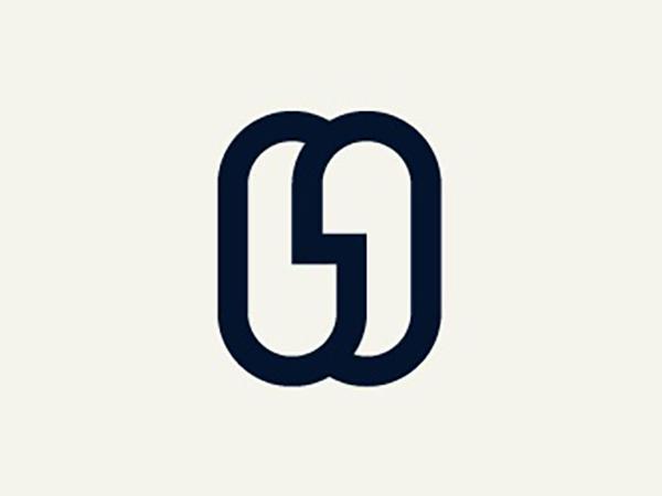 GG Logo