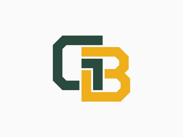Green Bay Packers Alternate Logo by Matt McInerney