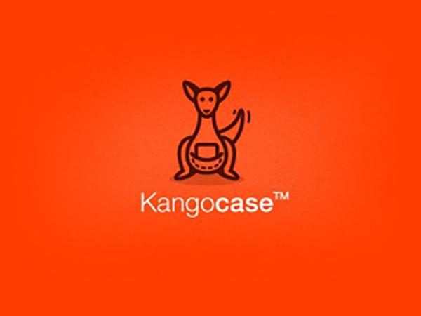 Kangocase Logo