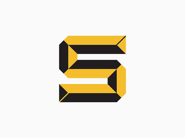 Pittsburgh Steelers Alternate Logo by Matt McInerney