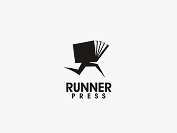 Runner Press Logo