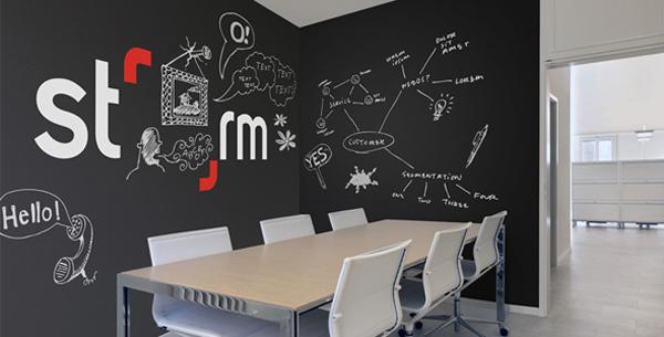 Shutterstock 2012 Logo Evolution
