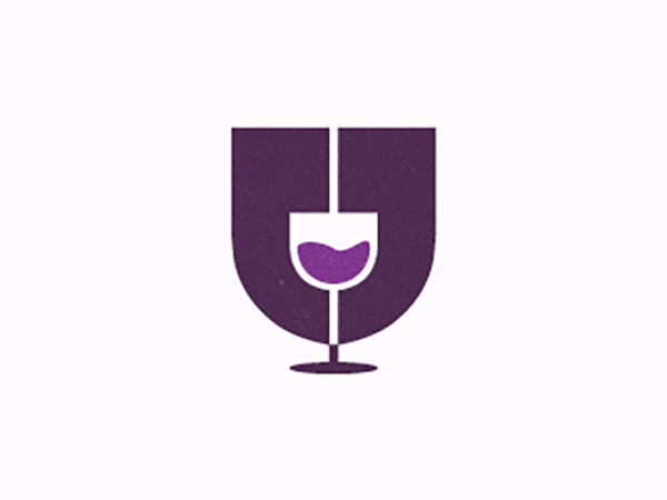 Wine Republic Logo