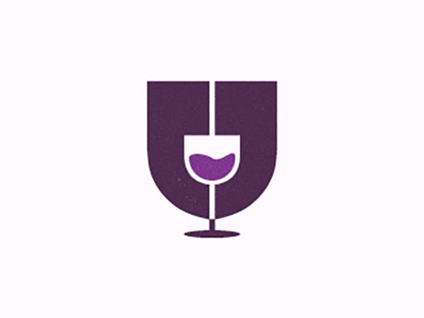 Wine Republic Logo