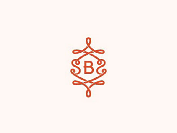 Bella Suites Logo