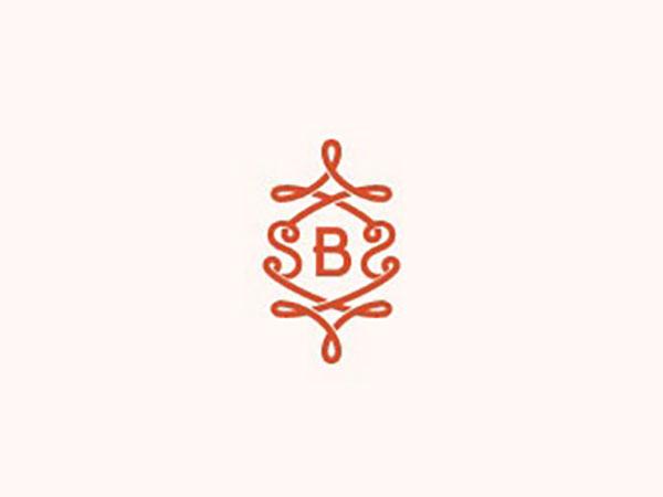 Bella Suites Logo