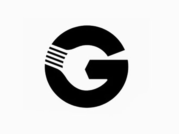 Gotts Van Car Service Logo