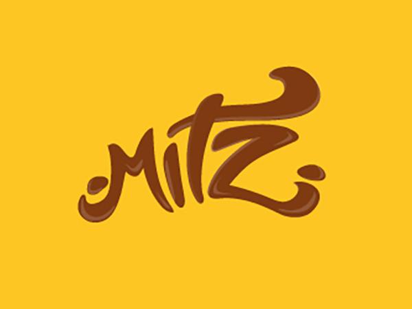Mitz Logo