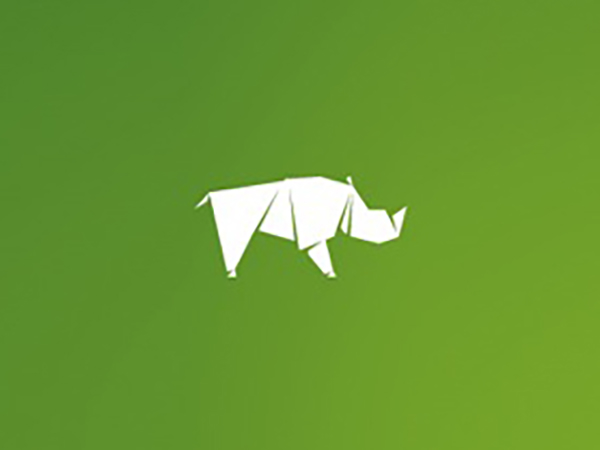 Best Logo Design of the Week for October 12th 2012