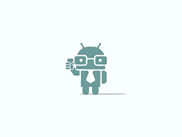 Smart Droid Logo
