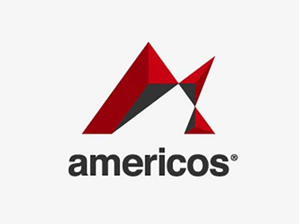 Americo's Logo