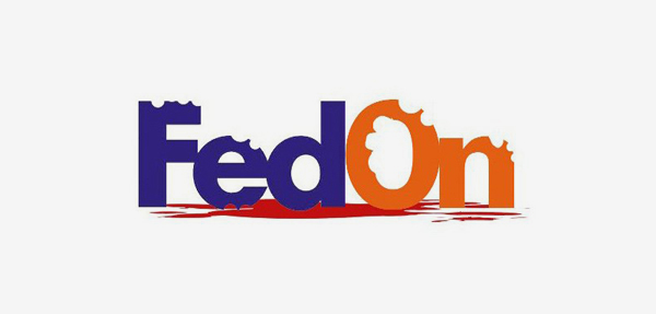 FedOn Logo