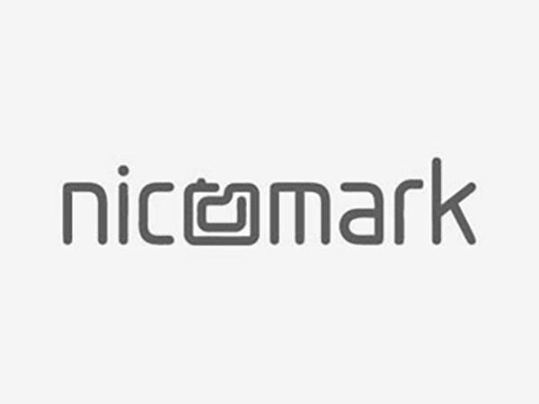 Nicomark Logo