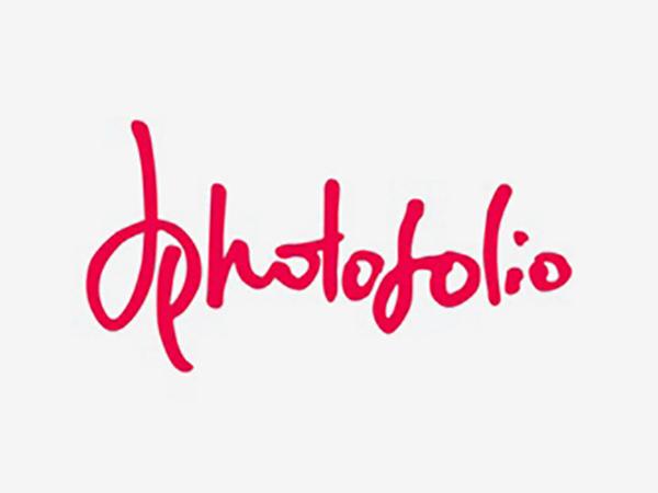 Photofolio Logo