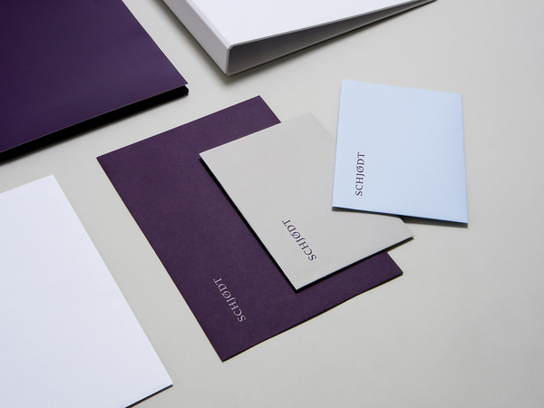 Schjoedt Law Firm by Mission