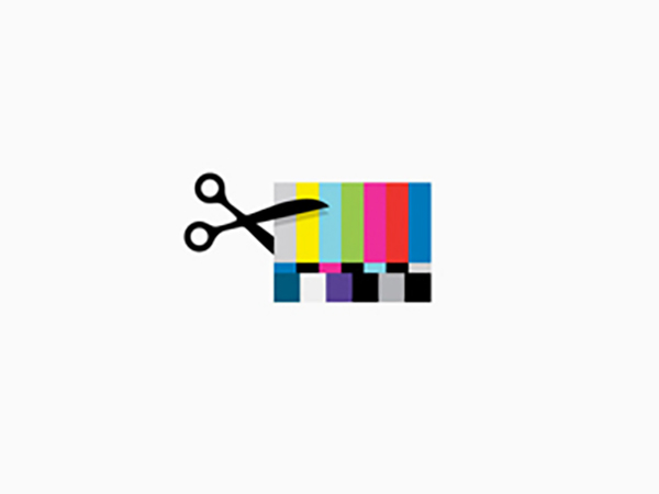 TV Editor Logo