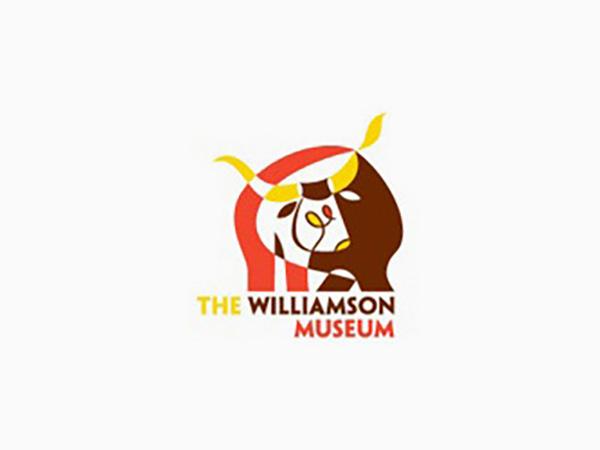 Williamson Museum Logo
