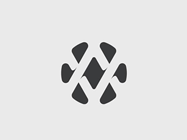 Akos Venesz Logo