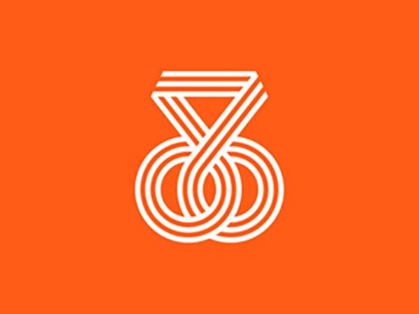 Bike V Logo