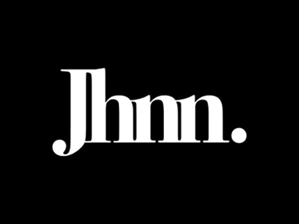 Johann Earl Logo