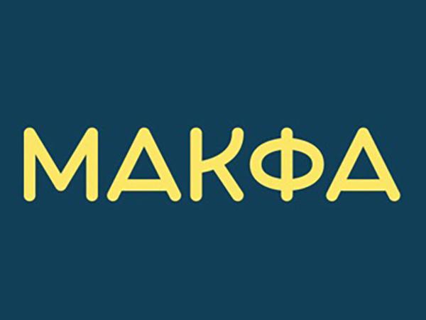 Makoa Logo