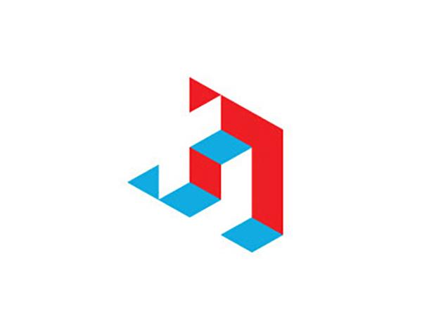 PlusOne Amsterdam Logo