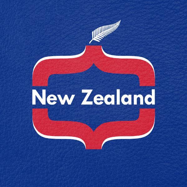 Rebranding Countries by Noah Smith