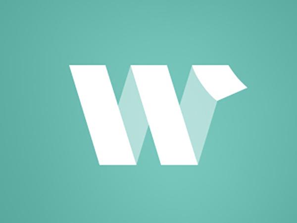 Weber Weber Logo