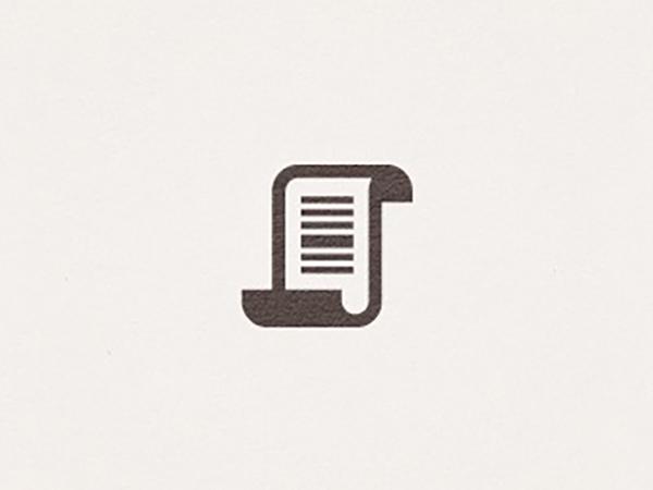 Gift List Logo