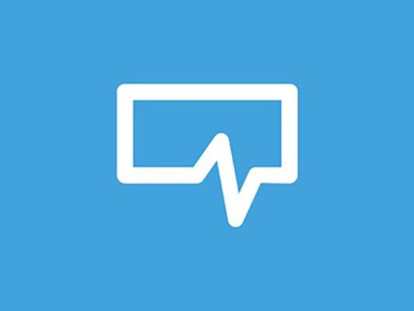 Impulse Social Logo