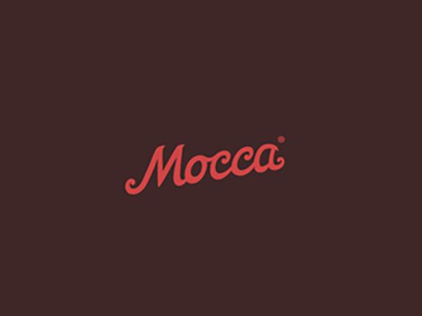 Mocca Logo