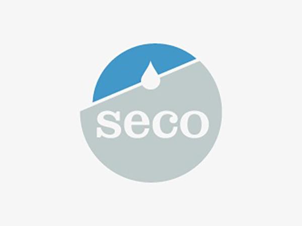 Seco Logo