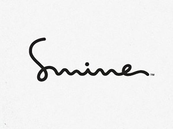 Smine Logo