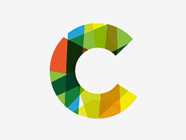 c-logo.jpg