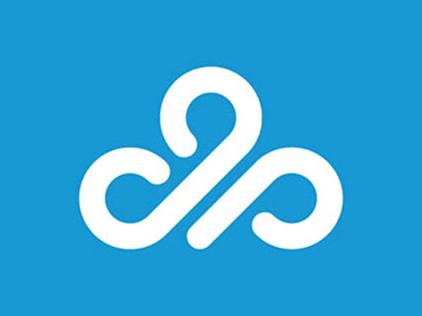 Cloudware Logo