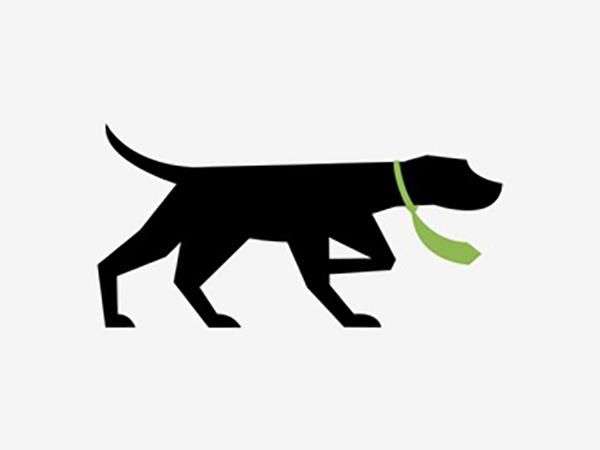 Job Dog Logo