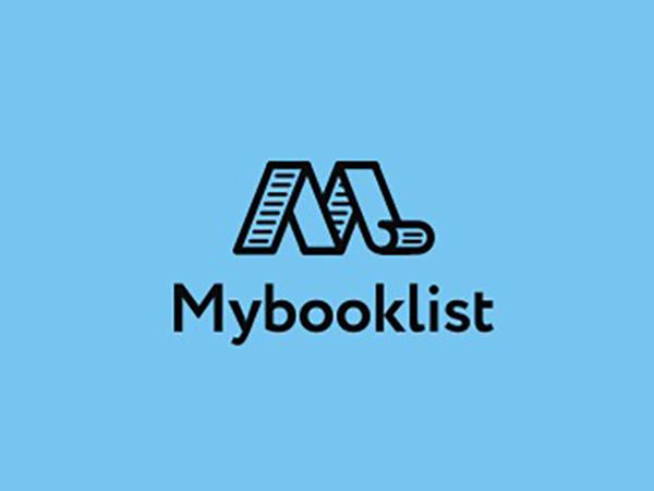 MyBookList Logo