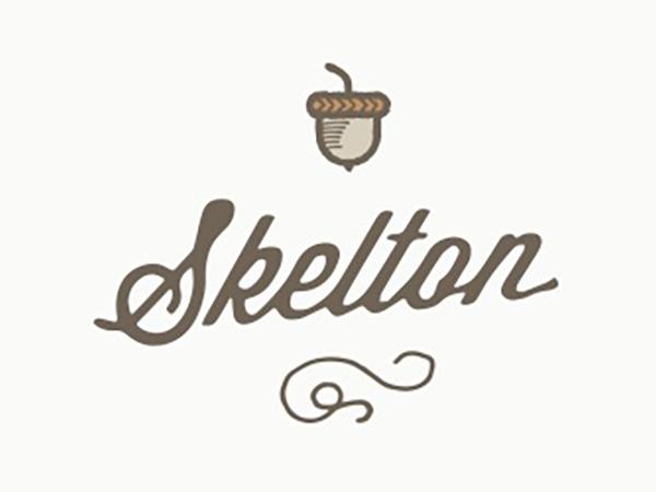 Skelton Logo