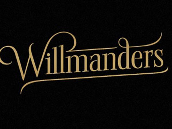 Willmanders Logo