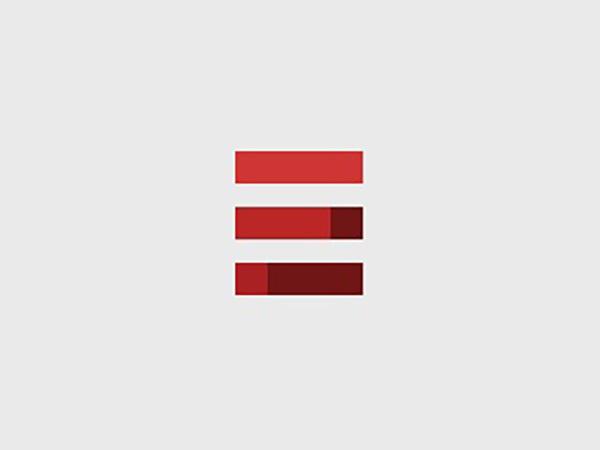 onFoundation Logo