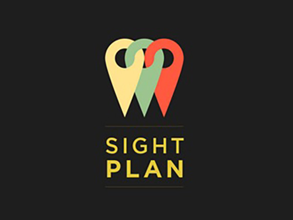 Sight Plan Logo