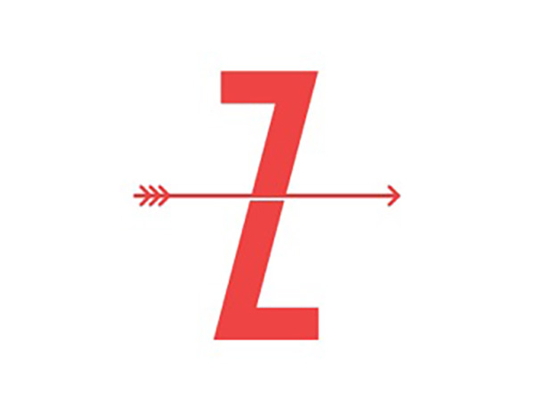 Zac Vineyard Logo