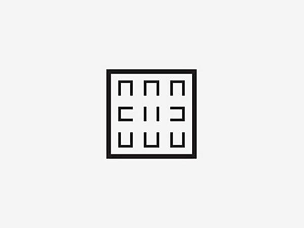 Zwiecode Logo