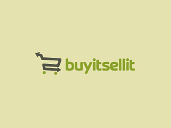 Buy It Sell It Logo