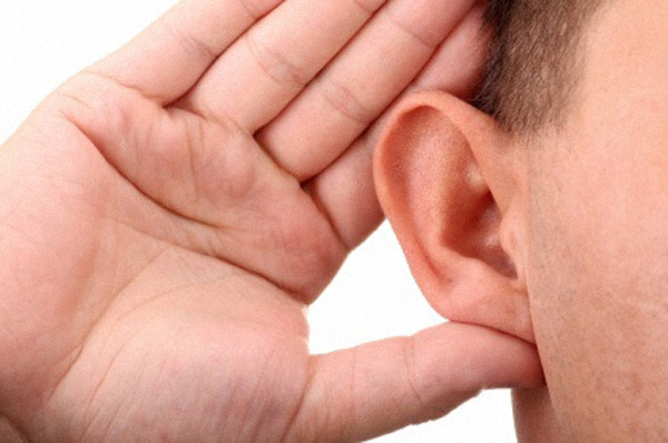 Listening Ear for Customer Feedback