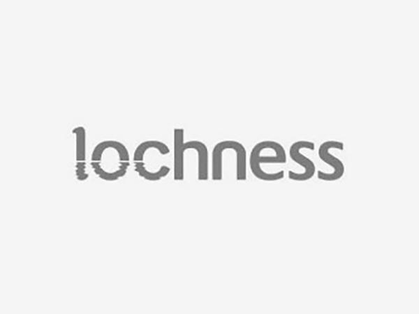 Lochness Logo