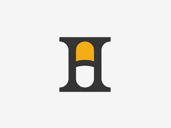 Harbin Pharmacy Logo