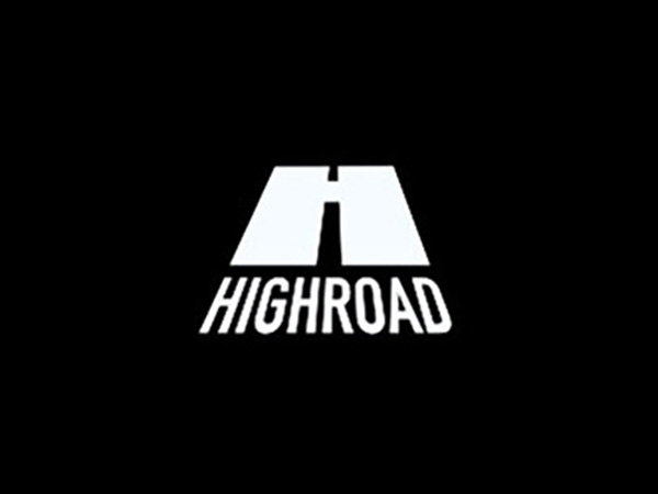 Highroad Logo