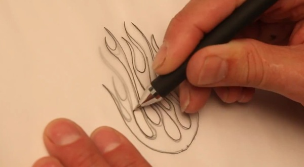 How To Design a Logo With Jim Krause